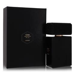 Gritti Loody Prive Perfume by Gritti 3.4 oz Eau De Parfum Spray (Unisex)