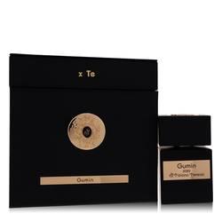 Gumin Perfume by Tiziana Terenzi 3.38 oz Extrait De Parfum Spray