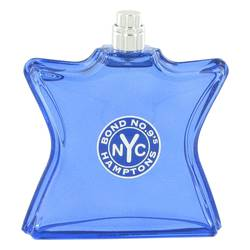 Hamptons Perfume by Bond No. 9 3.3 oz Eau De Parfum Spray (Tester)