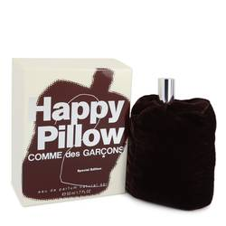 Happy Pillow Perfume by Comme Des Garcons 1.7 oz Eau De Parfum Spray