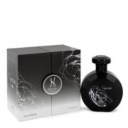 Hayari Fehom Perfume by Hayari 3.4 oz Eau De Parfum Spray (Unisex)