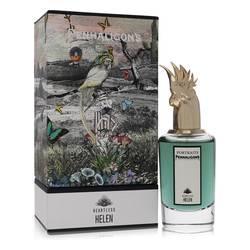 Heartless Helen Perfume by Penhaligon's 2.5 oz Eau De Parfum Spray