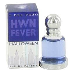 Halloween Fever Perfume