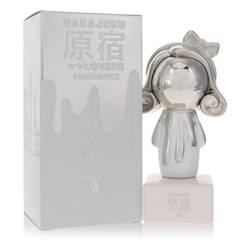 Harajuku Lovers Pop Electric G Perfume by Gwen Stefani 1 oz Eau De Parfum Spray