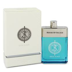 Hos N.003 Cologne by House of Sillage 2.5 oz Eau De Parfum Spray