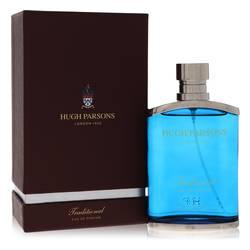 Hugh Parsons Cologne by Hugh Parsons 3.4 oz Eau De Toilette Spray