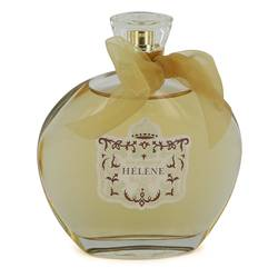 Helene Perfume by Rance 3.4 oz Eau De Parfum Spray (unboxed)