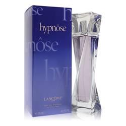 Hypnose Perfume by Lancome 2.5 oz Eau De Parfum Spray