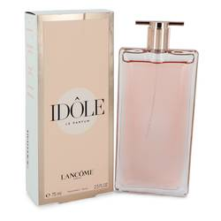Idole Perfume by Lancome 2.5 oz Eau De Parfum Spray