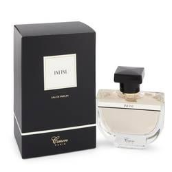 Infini Perfume by Caron 1.7 oz Eau De Parfum Spray