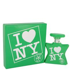 I Love New York Earth Day Perfume by Bond No. 9 1.7 oz Eau De Parfum Spray