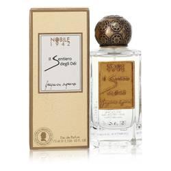 Il Sentiero Degli Dei Perfume by Nobile 1942 2.5 oz Eau De Parfum Spray (Unisex)