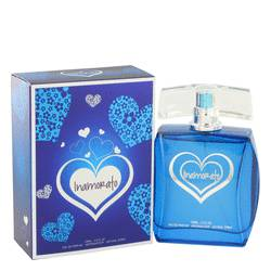 Inamorato Perfume by YZY Perfume, 3.3 oz Eau De Parfum Spray for Women