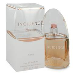Incidence Blossom Perfume by Yves De Sistelle 3.3 oz Eau De Parfum Spray
