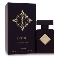 Initio Psychedelic Love Cologne by Initio Parfums Prives 3.04 oz Eau De Parfum Spray (Unisex)