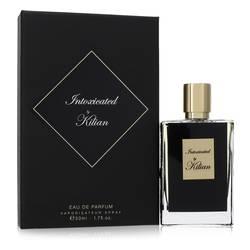 Kilian Intoxicated Perfume by Kilian 1.7 oz Eau De Parfum Spray