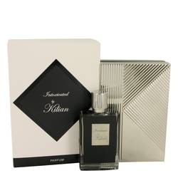 Intoxicated Perfume by Kilian 1.7 oz Eau De Parfum Refillable Spray