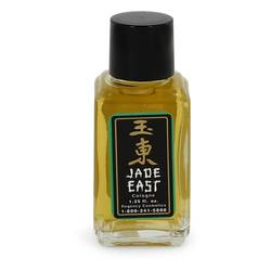 Jade East Cologne by Regency Cosmetics 1.25 oz Cologne (unboxed)