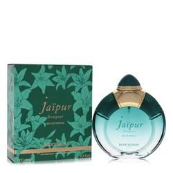 Jaipur Bouquet Perfume by Boucheron 3.3 oz Eau De Parfum Spray