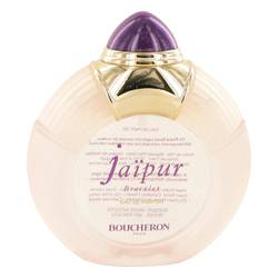 Jaipur Bracelet Perfume by Boucheron 3.3 oz Eau De Parfum Spray (Tester)
