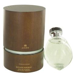 Jade Perfume By Banana Republic Fragrancex Com