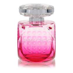 Jimmy Choo Blossom Perfume by Jimmy Choo 3.3 oz Eau De Parfum Spray (Tester)