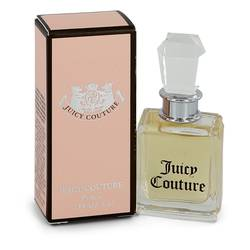 Juicy Couture Perfume by Juicy Couture 0.17 oz Mini EDP