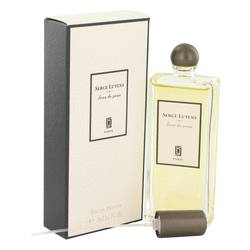 Jeux De Peau Perfume by Serge Lutens 1.69 oz Eau De Parfum Spray (Unisex)