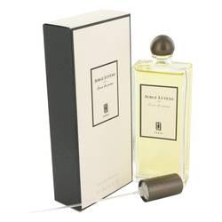 Jeux De Peau Cologne by Serge Lutens 1.69 oz Eau De Parfum Spray (unisex)