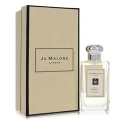 Jo Malone Wild Bluebell Perfume by Jo Malone 3.4 oz Cologne Spray (Unisex)