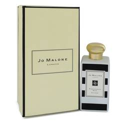 Jo Malone Pomegranate Noir Cologne by Jo Malone 3.4 oz Cologne Spray (Unisex)