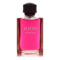 Joop Cologne by Joop! 4.2 oz Eau De Toilette Spray (unboxed)