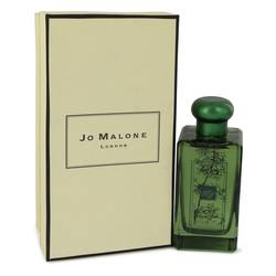 Jo Malone Carrot Blossom & Fennel Perfume by Jo Malone 3.4 oz Cologne Spray (Unisex)