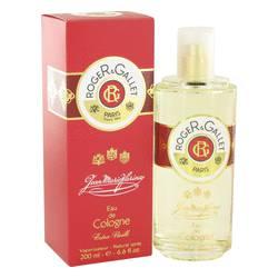 Jean Marie Farina Extra Vielle Perfume by Roger & Gallet 6.6 oz Eau De Cologne Spray (Unisex)