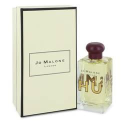 Jo Malone Huntsman Whisky & Cedarwood Cologne by Jo Malone 3.4 oz Cologne Spray