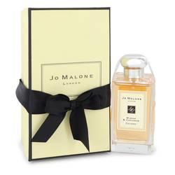 Jo Malone Mimosa & Cardamom Perfume by Jo Malone 3.4 oz Cologne Spray