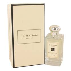 Jo Malone Nectarine Blossom & Honey Cologne by Jo Malone 3.4 oz Cologne Spray (Unisex)