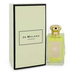 Jo Malone Orange Bitters Perfume by Jo Malone 3.4 oz Cologne Spray (Unisex)