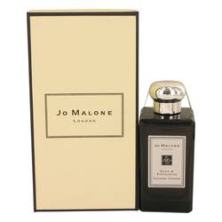 Jo Malone Orris & Sandalwood Perfume by Jo Malone 3.4 oz Cologne Intense Spray