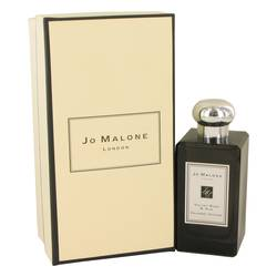 Jo Malone Velvet Rose & Oud Perfume by Jo Malone 3.4 oz Cologne Intense Spray (Unisex)