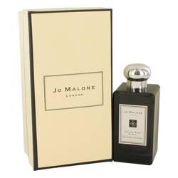 Jo Malone Velvet Rose & Oud Perfume by Jo Malone 3.4 oz Cologne Intense Spray (Unisex)