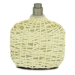John Varvatos Artisan Pure Cologne by John Varvatos 4.2 oz Eau De Toilette Spray (Tester)