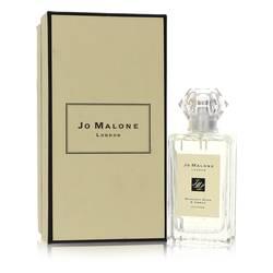 Jo Malone Midnight Musk & Amber Cologne by Jo Malone 3.4 oz Cologne Spray (Unisex)