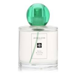 Jo Malone Nashi Blossom Perfume by Jo Malone 3.4 oz Cologne Spray (Unisex Unboxed)