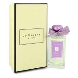 Jo Malone Plum Blossom Perfume by Jo Malone 3.4 oz Cologne Spray (Unisex)