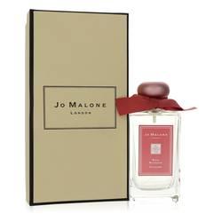 Jo Malone Silk Blossom Perfume by Jo Malone 3.4 oz Cologne Spray (Unisex)