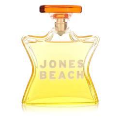 Jones Beach Perfume by Bond No. 9 3.3 oz Eau De Parfum Spray (Unisex )unboxed