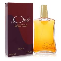 Jai Ose Perfume by Guy Laroche 1.7 oz Eau De Parfum Spray