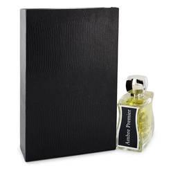 Ambre Premier Perfume by Jovoy 3.4 oz Eau De Parfum Spray