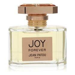 Joy Forever Perfume by Jean Patou 1.6 oz Eau De Parfum Spray (unboxed)
